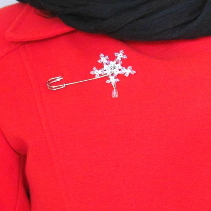 na zimním kabátku2
