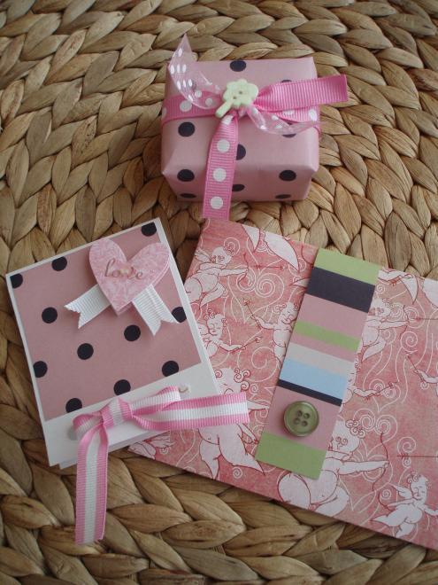 výrobky k narozeninám Fler BLOG | mlckat / Narozeniny výrobky k narozeninám