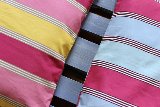 matrace na palety