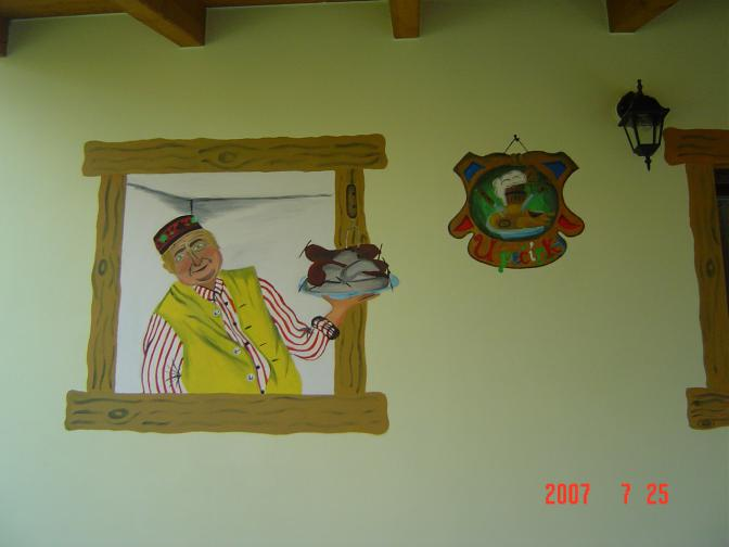 Chata2