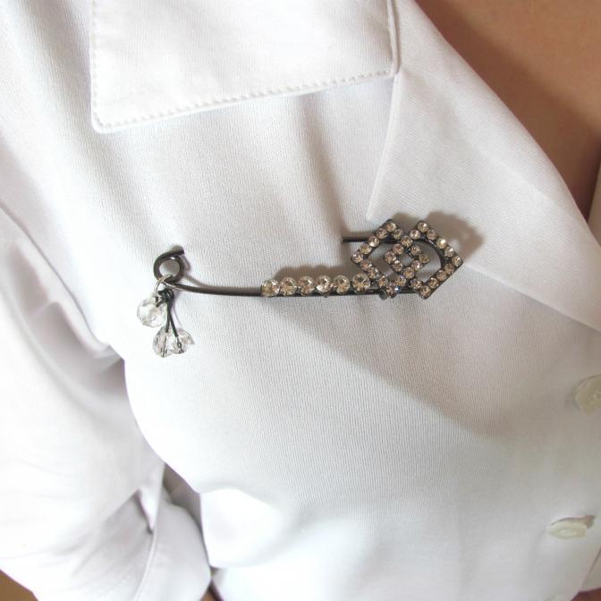 na bílé košili2