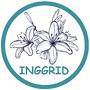 Inggrid