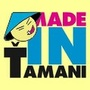 Made in Ťamani