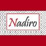 Nadiro
