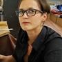 Alžběta Tkadlecová