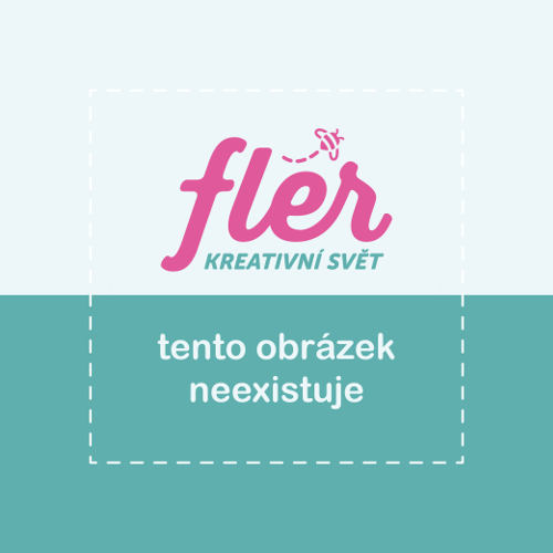 Pindruška Š. - materiál