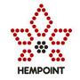 HEMPOINTek