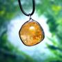 úsvit- šperky minerály kameny