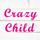 Crazy Child