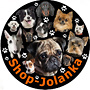 Shop-Jolanka