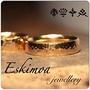 Eskimoa jewellery