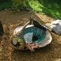 keramika jana macečková