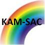 kam-sac