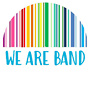 We Are BAND