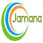 Jamana