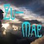 Zu-Mae