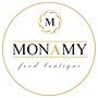 Monamy