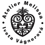 Atelier Melissa