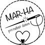 mar-ha