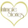 Intimate Stories