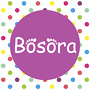 Bosora