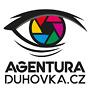 Agentura Duhovka