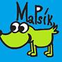 MaPsík