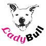 LadyBull