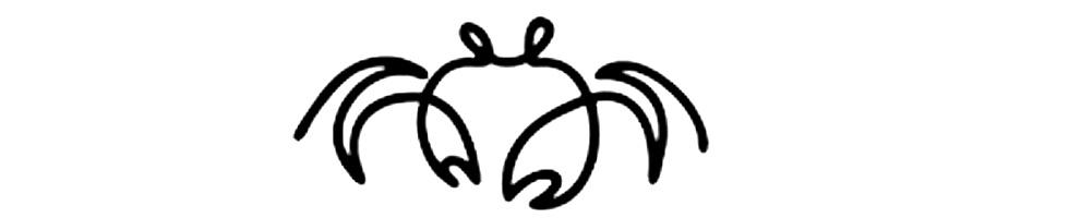 Banner profilu